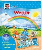 WAS IST WAS Junior Band 18 Wetter