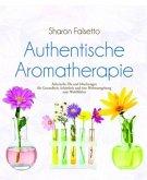 Authentische Aromatherapie