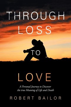 Through Loss to Love