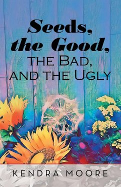 Seeds, the Good, the Bad, and the Ugly