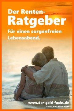 Der Renten-Ratgeber (eBook, ePUB)