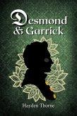 Desmond and Garrick (eBook, ePUB)