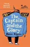 The Captain and the Glory (eBook, ePUB)