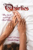 Quirties (eBook, ePUB)