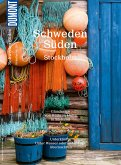 DuMont BILDATLAS Schweden Süden, Stockholm (eBook, PDF)