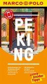 MARCO POLO Reiseführer Peking (eBook, PDF)