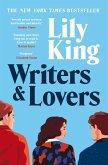 Writers & Lovers (eBook, ePUB)