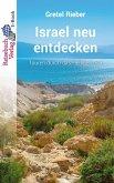 Israel neu entdecken (eBook, ePUB)