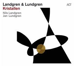 Kristallen - Landgren,Nils/Lundgren,Jan