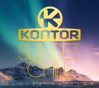 Kontor Sunset Chill 2020-Winter Edition