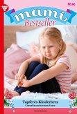 Mami Bestseller 46 - Familienroman (eBook, ePUB)