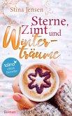 Sterne, Zimt und Winterträume (eBook, ePUB)
