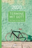 Termine mit Gott 2020 (eBook, ePUB)