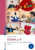 ESGRAF 4-8 (eBook, PDF)