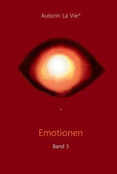 Emotionen (Band 5)