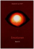 Emotionen (Band 5)