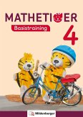 Mathetiger Basistraining 4