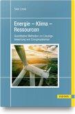 Energie - Klima - Ressourcen