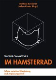 Im Hamsterrad