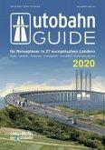 Autobahn-Guide 2020
