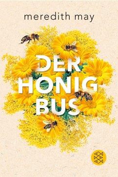 Der Honigbus - May, Meredith