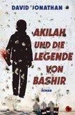 Akilah und die Legende von Bashir