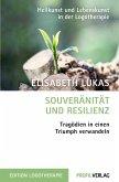 Souveränität und Resilienz