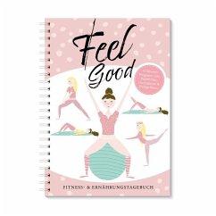 Feel Good - Wirth, Lisa