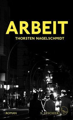 Arbeit - Nagelschmidt, Thorsten