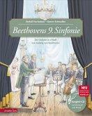 Beethovens 9. Sinfonie