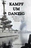Kampf um Danzig