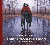 Things from the Flood / Loop-Universum Bd.2