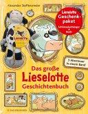 Das Lieselotte Geschenkpaket