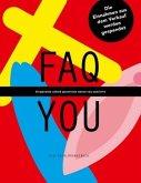 FAQ YOU - Ein Aufklärungsbuch