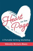 Heart on the Page (eBook, ePUB)