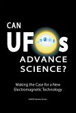 Can UFOs Advance Science? (eBook, ePUB)