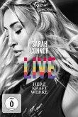 Herz Kraft Werke Live (Fan Edition)