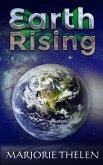 Earth Rising (Deovolante Space Opera, #4) (eBook, ePUB)