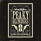 Peaky Blinders (3lp)