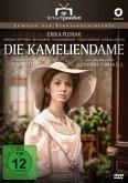 Die Kameliendame (ARD Fernsehjuwelen)
