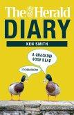 The Herald Diary (eBook, ePUB)