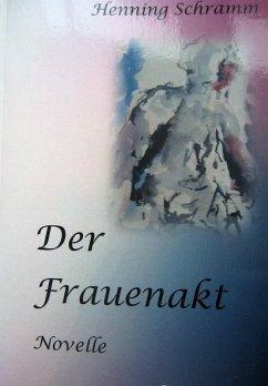 Der Frauenakt (eBook, ePUB)