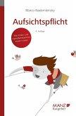 Aufsichtspflicht (eBook, PDF)
