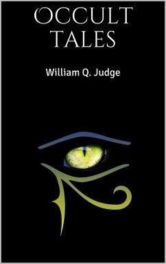 Occult tales (eBook, ePUB)