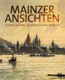 Mainzer Ansichten
