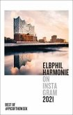 Elbphilharmonie Postkartenkalender 2021