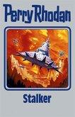 Stalker / Perry Rhodan - Silberband Bd.150