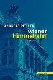Wiener Himmelfahrt