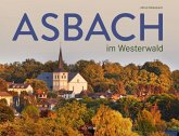 Asbach im Westerwald
