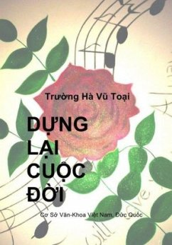Dung lai cuoc doi - Vu Duy, Toai